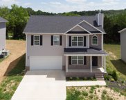 2640 Honey Hill Rd, Knoxville image