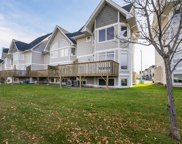 97 WILSON  Drive Unit 47, Fort McMurray image
