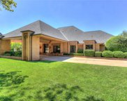 11801 Quail Creek Road, Oklahoma City image