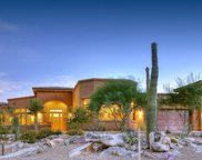 14515 N Shaded Stone Unit #247, Oro Valley image