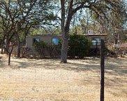 15635 Rancho Tehama Road, Corning image