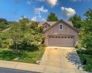 4063  Bothwell Circle, El Dorado Hills image