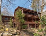 1464 Spring Valley Road, Cashiers image