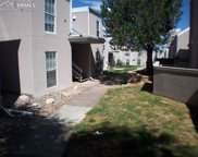 "3140 Van Teylingen Drive Unit ""L"", Colorado Springs image"
