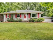 1681 Hillview Road, Shoreview image