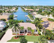 430 S Barfield Dr, Marco Island image
