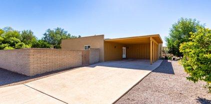 720 N Mann, Tucson
