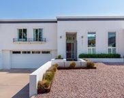 6281 E Pinchot Avenue, Scottsdale image