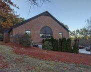 3 Overlook Drive Unit #Building C Unit 4, Amherst image