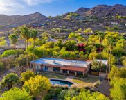 4628 E Crystal Lane, Paradise Valley image