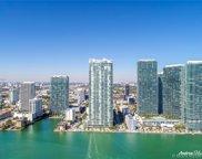 2900 Ne 7th Ave Unit #2107, Miami image