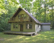 2170 N Jacobson Road, Suttons Bay image