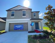 939 Olive Conch Street, Ruskin image