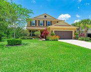 6118 Horse Mill Place, Palmetto image