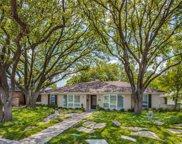 7334 La Sobrina Drive, Dallas image