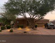 2901 W Espartero Way, Phoenix image