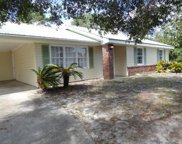 912 Gray Ave, Carrabelle image