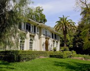 1800     Camino Palmero Street, Los Angeles image
