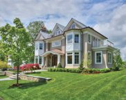 145 Gower  Road, New Canaan image