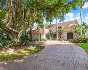 1285 Ne 94th St, Miami Shores image