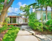 2177 Tigertail Ave, Coconut Grove image