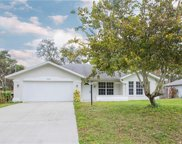 4366 Dutilly Road, North Port image