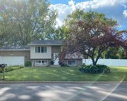 5041 Campanaro Lane, White Bear Lake image