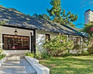 2270 Bowmont Drive, Beverly Hills image