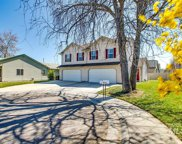 7919 and 7921 W Colehaven Ct, Boise image