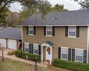2413 W Driftwood  Drive, Claremore image