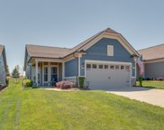827 Clay Pl, Spring Hill image