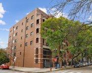 1502 N Sedgwick Street Unit #3S, Chicago image