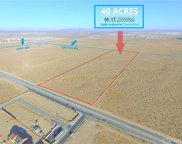 40     ACRES on Mojave Drive, Victorville image