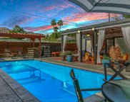515 N Calle Marcus, Palm Springs image