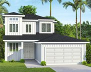 2013 WEDGE CT, Green Cove Springs image