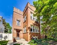 4046 N Whipple Street, Chicago image