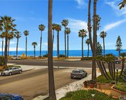 1400     Pacific Coast Highway     102 Unit 102, Huntington Beach image