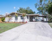 2370 Chaucer Street, Clearwater image