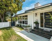26     Gaucho Drive, Rolling Hills Estates image