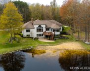6121 136th Avenue, Saugatuck image