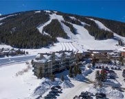 82 Beeler  Place Unit 314D-6, Copper Mountain image