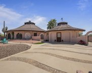 31220 N 70th Street, Scottsdale image