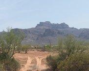 S Sun Road Unit #LOT D, Apache Junction image