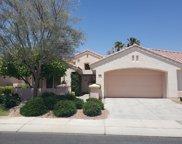 78308     Desert Willow Drive, Palm Desert image
