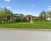 9468 Waterford Oaks Drive, Winter Haven image
