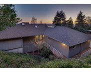 4355 SW MELVILLE  AVE, Portland image