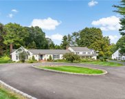 100 Drum Hill  Road, Wilton image