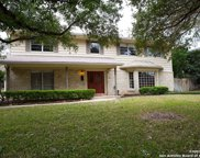 301 Honeysuckle Ln, San Antonio image