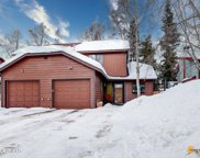 3001 W 42Nd Avenue, Anchorage image