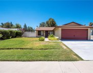 14608 Mums Meadow Court, Canyon Country image